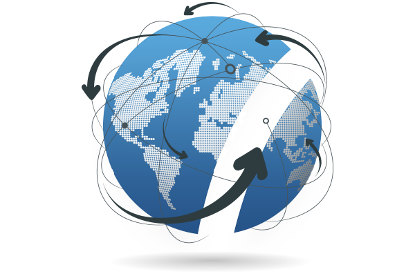 globe-stockiberico